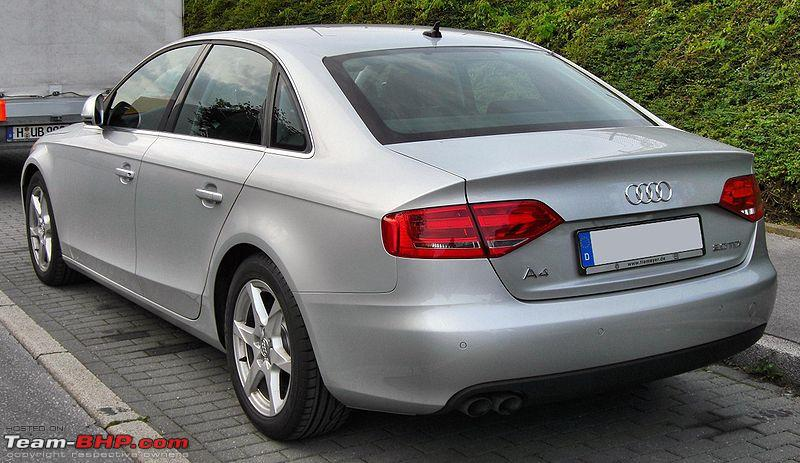 Name:  800pxAudi_A4_B8_2.0_TDI_20090906_rear.JPG