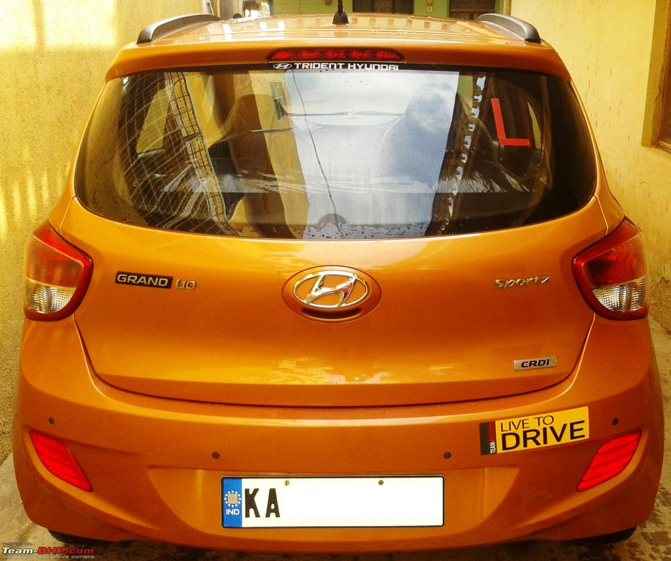 Hyundai grand i10 crdi sportz my ownership review 201312292009_11_31 jpg