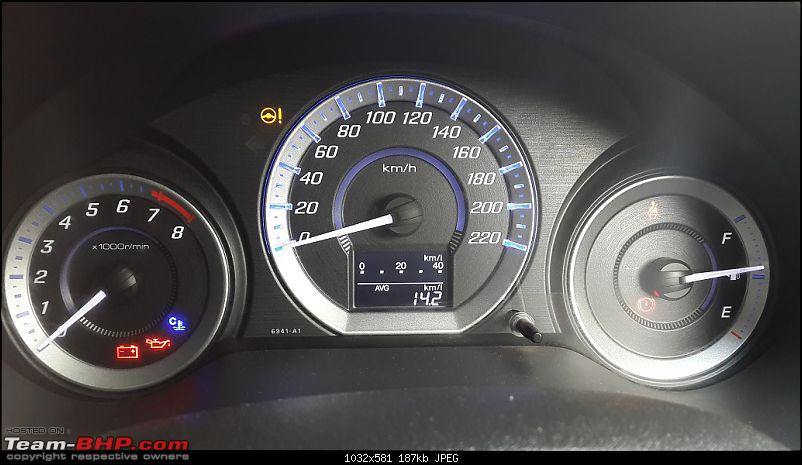 2012 Honda City - Silver Pegasus - A journey of absolute bliss! EDIT : Now SOLD!-20140112_122205.jpg