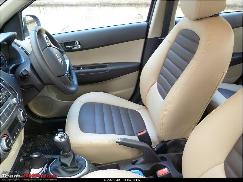 1st-gen Hyundai i20 (2008 - 2014) : Review-p1020891.jpg