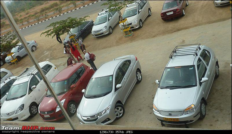 2014 Honda City – My Diesel Rockstar Arrives. EDIT: Now with LED upgrade-08.jpg