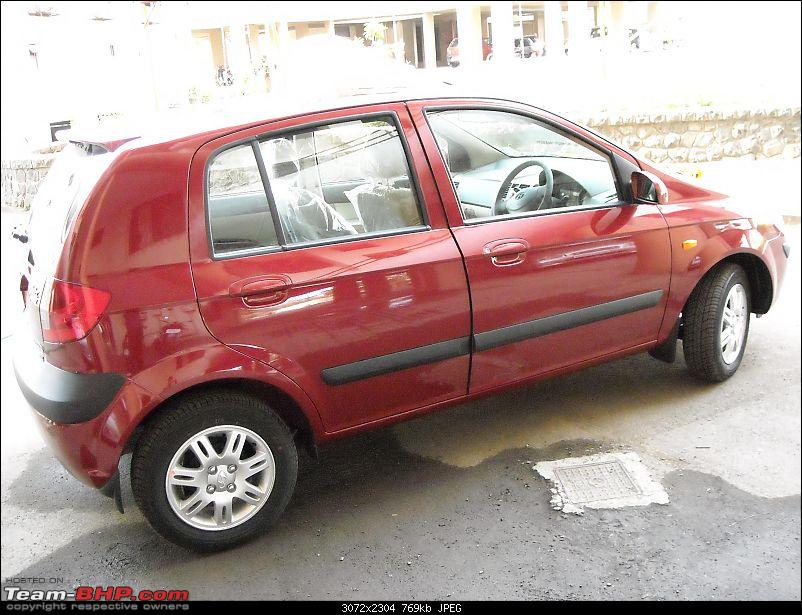 Got my new car...Berry red Getz Prime 1.3-picture-014.jpg