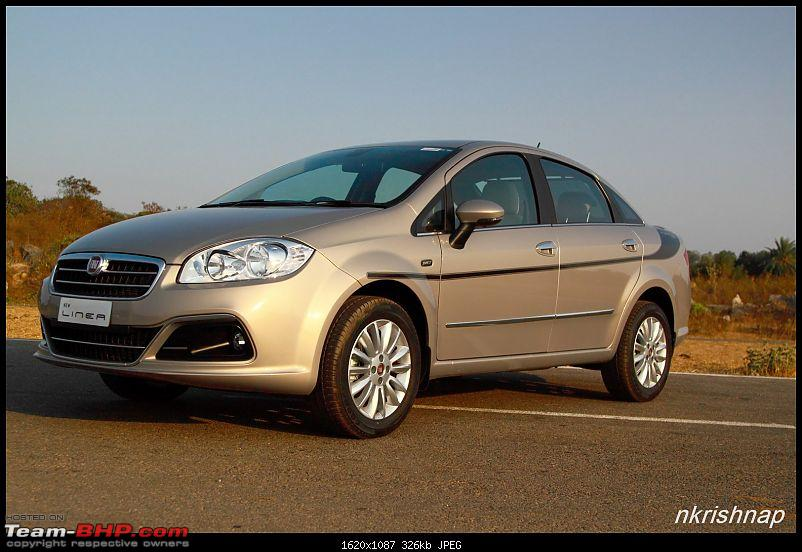 The 2014 Fiat Linea Facelift - Test Drive & Review-img_4757.jpg