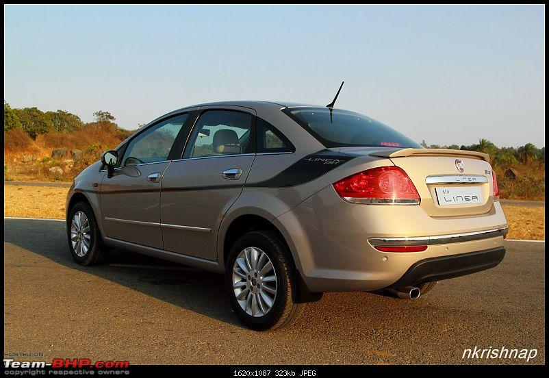 The 2014 Fiat Linea Facelift - Test Drive & Review-img_4769.jpg