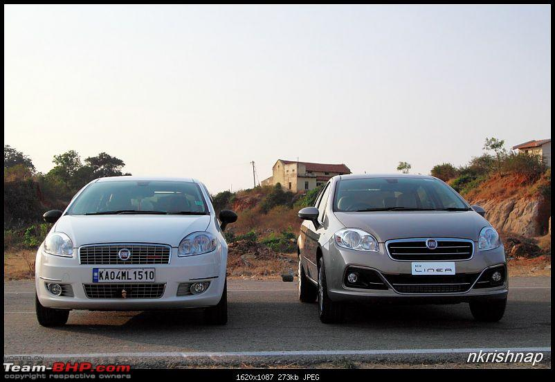 The 2014 Fiat Linea Facelift - Test Drive & Review-img_4775.jpg