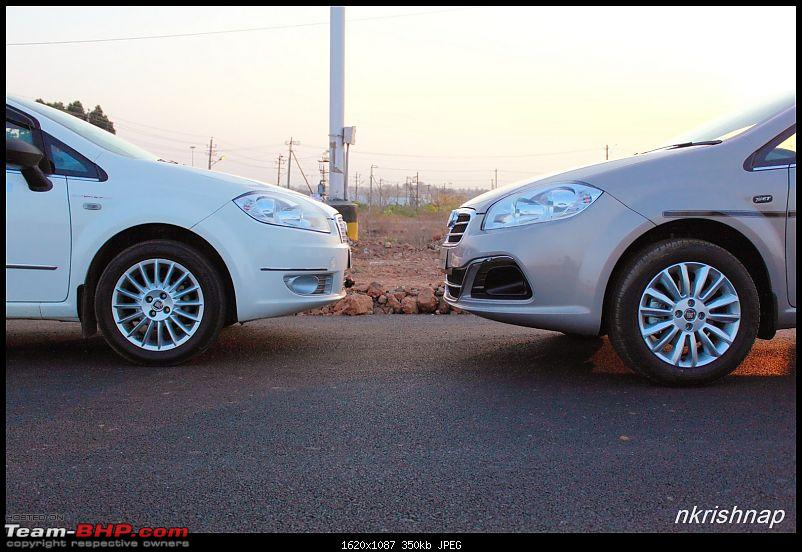 The 2014 Fiat Linea Facelift - Test Drive & Review-img_4851.jpg