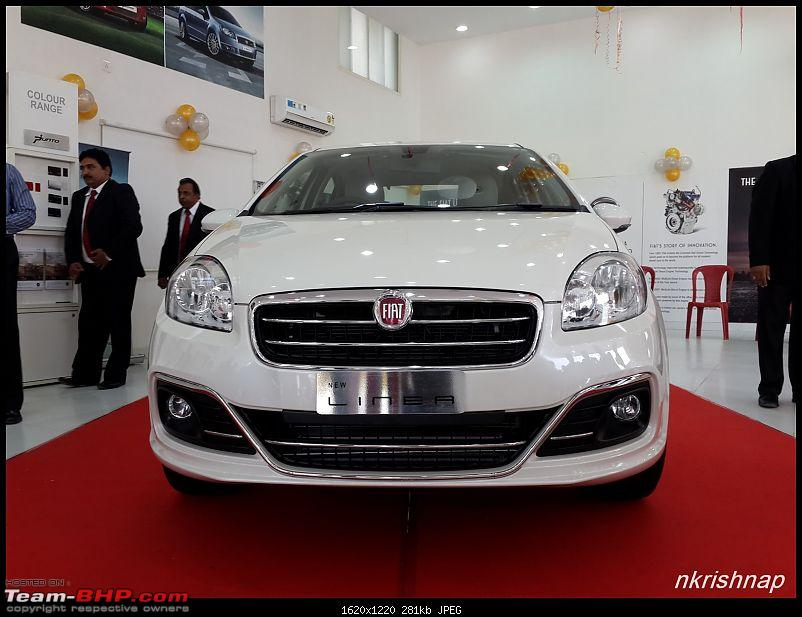 The 2014 Fiat Linea Facelift - Test Drive & Review-20140304_165343.jpg