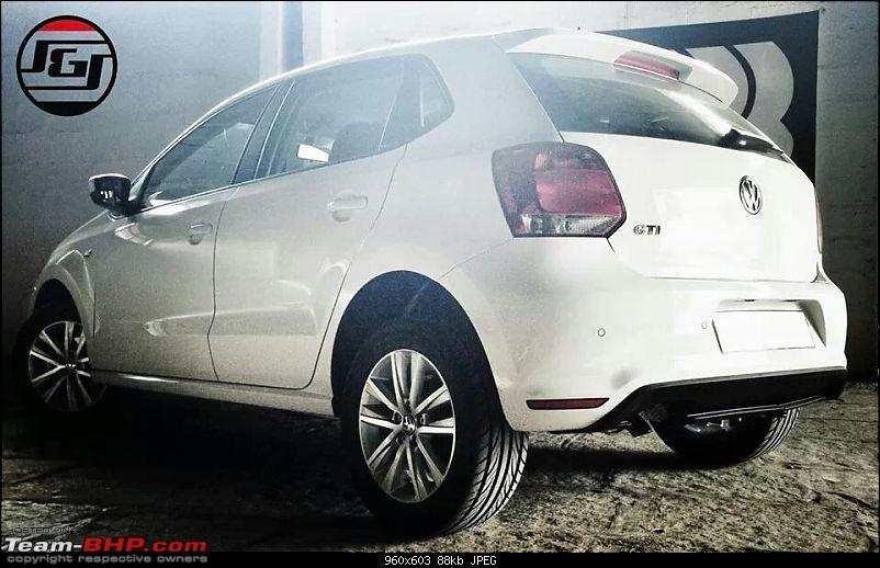 VW Polo GT TSI - Officially Unofficial Review and Initial Ownership Report-img_447715402133872.jpeg
