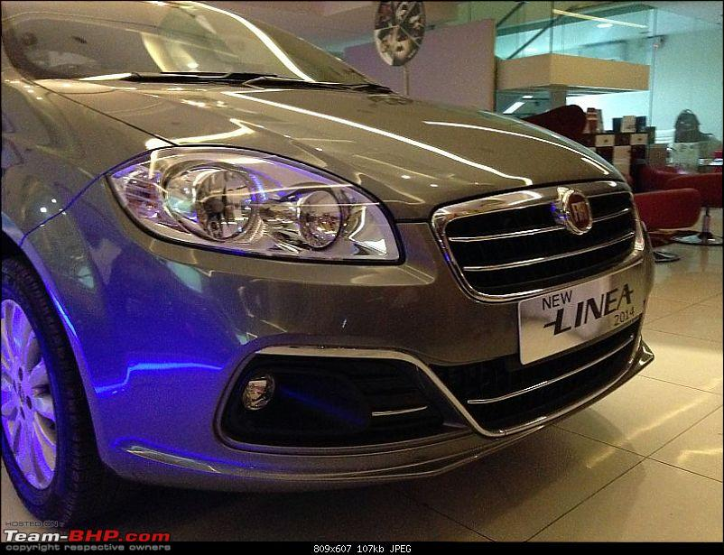 The 2014 Fiat Linea Facelift - Test Drive & Review-img_1762.jpg