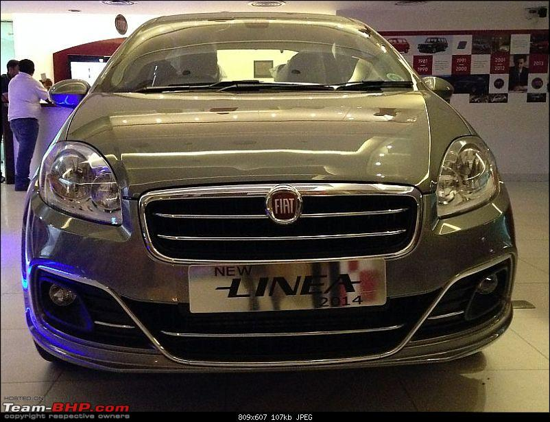 The 2014 Fiat Linea Facelift - Test Drive & Review-img_1763.jpg