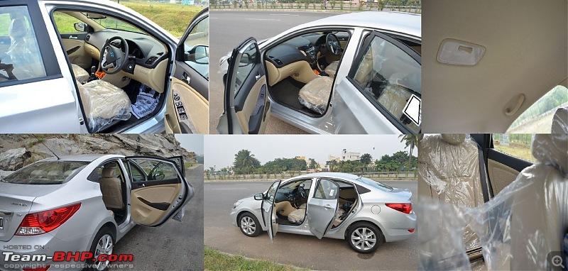 Hyundai Verna Fluidic SX 1.6L Diesel: The Street Hawk-interiors-all-2.jpg