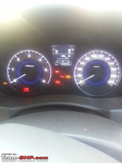 Name:  Instantenous Fuel Mileage.jpg Views: 41710 Size:  73.4 KB