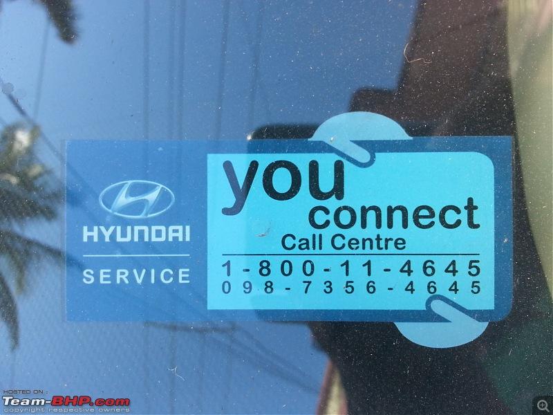 Hyundai Verna Fluidic SX 1.6L Diesel: The Street Hawk-3.jpg