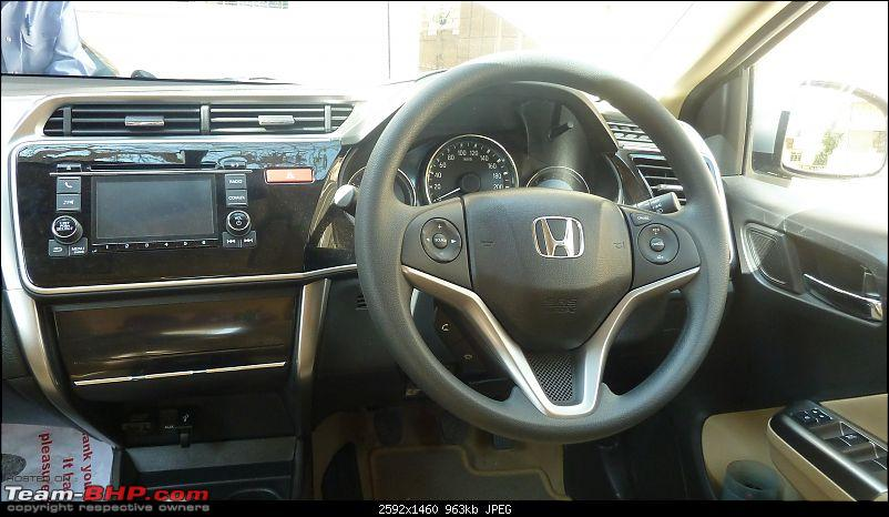 2014 Honda City – My Diesel Rockstar Arrives. EDIT: Now with LED upgrade-05.jpg