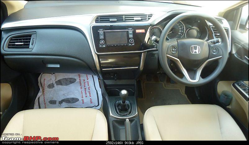 2014 Honda City – My Diesel Rockstar Arrives-06.jpg