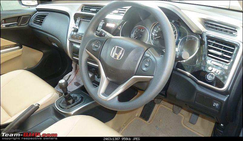 2014 Honda City – My Diesel Rockstar Arrives-18.jpg
