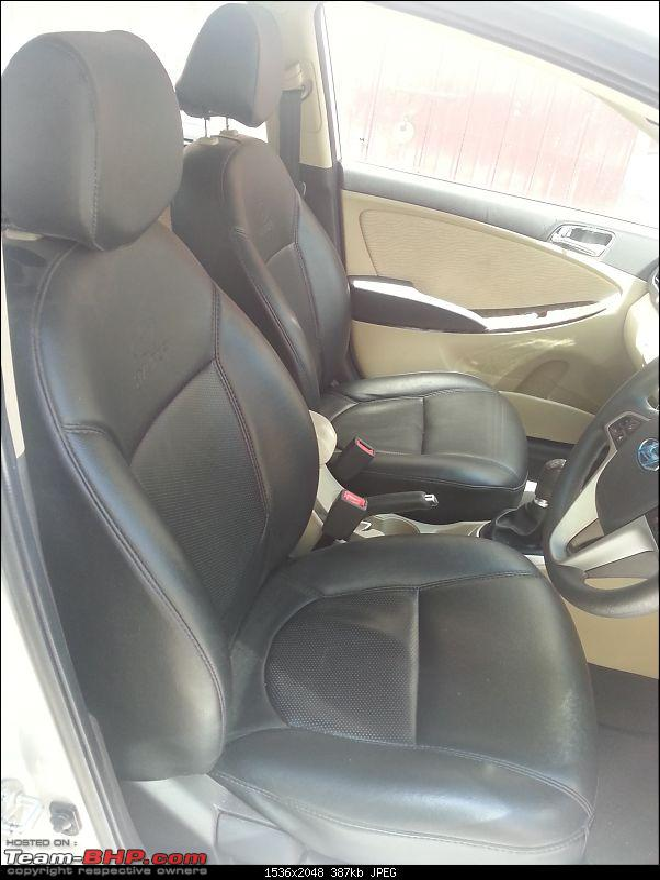 Hyundai Verna Fluidic SX 1.6L Diesel: The Street Hawk-seats-1.jpg