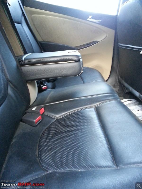 Hyundai Verna Fluidic SX 1.6L Diesel: The Street Hawk-seats-6.jpg
