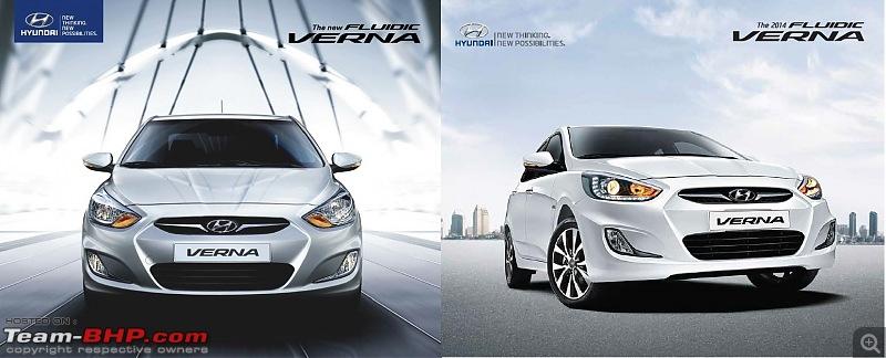 Hyundai Verna Fluidic SX 1.6L Diesel: The Street Hawk-vts1.jpg