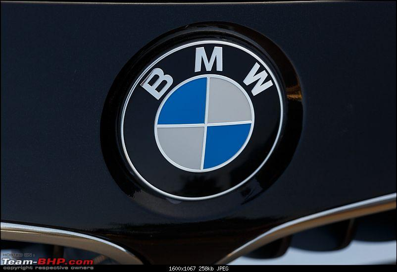 A dream come true! My BMW 320d Sportline -Now Sold-logo1.jpg