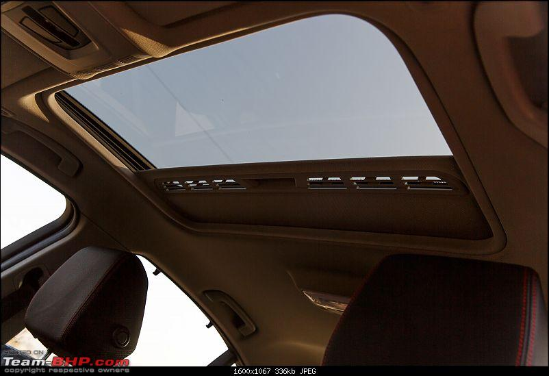 A dream come true! My BMW 320d Sportline -Now Sold-sunroof_open.jpg