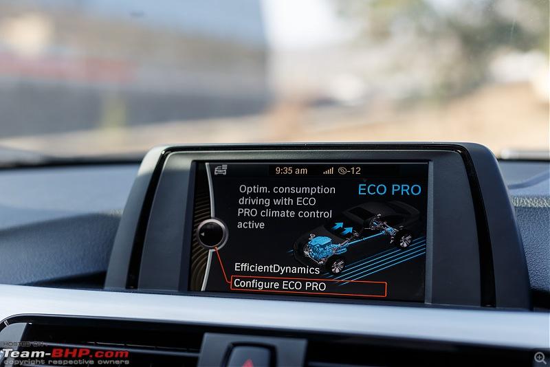 A dream come true! My BMW 320d Sportline-eco_pro.jpg