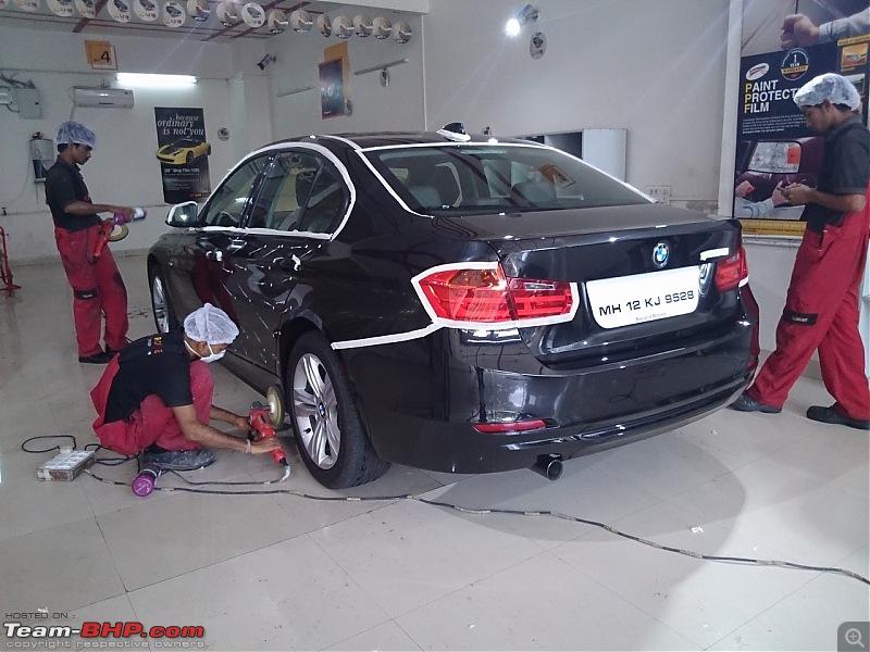 A dream come true! My BMW 320d Sportline-dsc_0936-1280x960-1280x960.jpg
