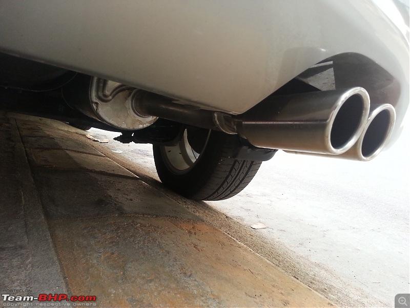 Hyundai Verna Fluidic SX 1.6L Diesel: The Street Hawk-27.jpg