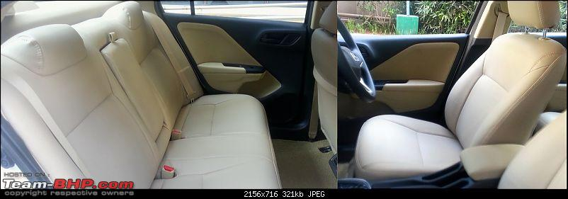 2014 Honda City SV CVT Automatic - My White Unicorn-seats.jpg