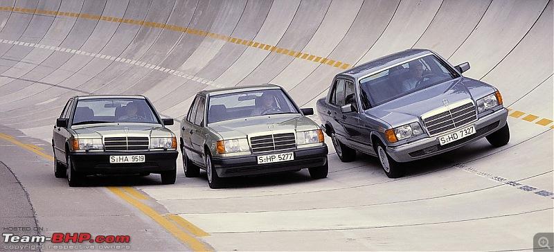 My original Baby Benz - 1989 Mercedes 190E 2.6 LE-mercw201124224modelline.jpg