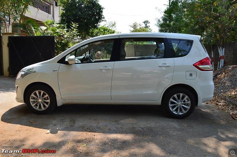Review: My Maruti Suzuki Ertiga ZDi-dsc_0453.jpg