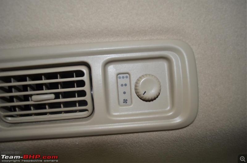 Review: My Maruti Suzuki Ertiga ZDi-dsc_0549.jpg