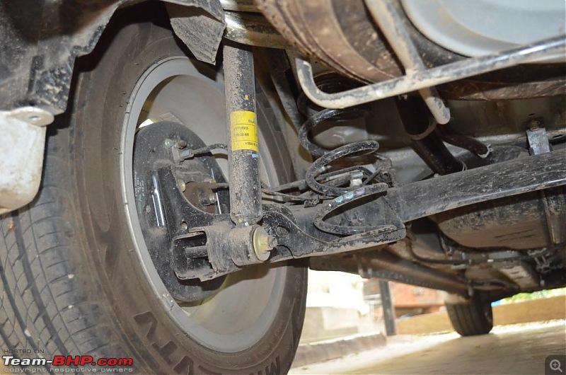 Review: My Maruti Suzuki Ertiga ZDi-dsc_0621.jpg