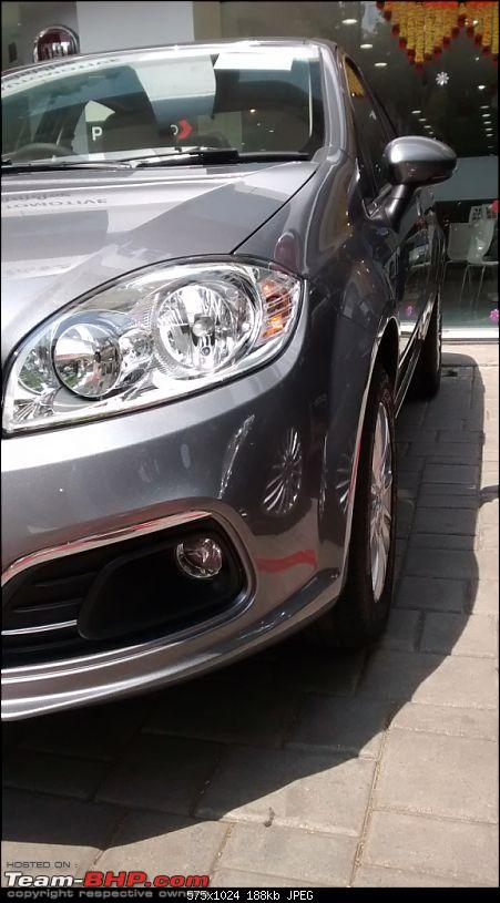 The 2014 Fiat Linea Facelift - Test Drive & Review-img_20140331_110841052.jpg