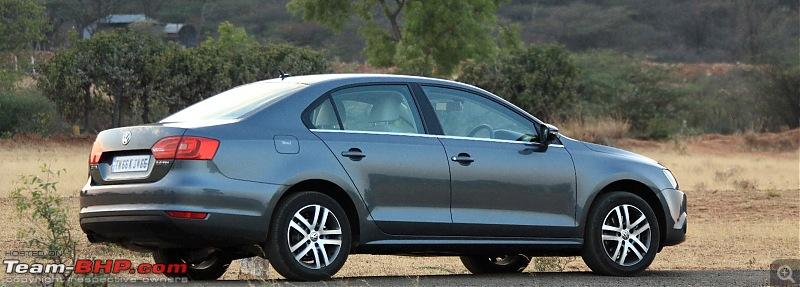 Platinum Grey VW Jetta 2.0 TDI Highline DSG comes home-jetta-sideview2_halfsize.jpg