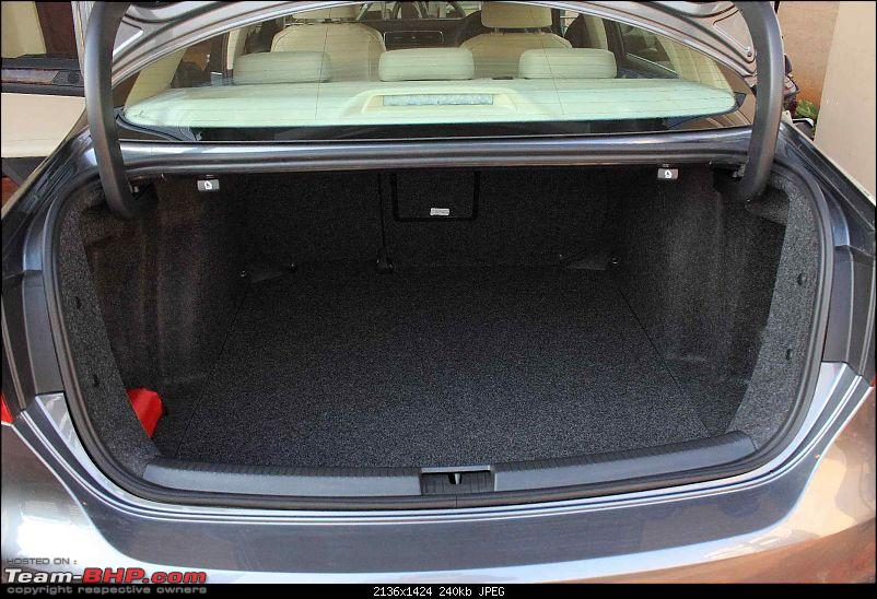 Platinum Grey VW Jetta 2.0 TDI Highline DSG comes home-boot-space.jpg