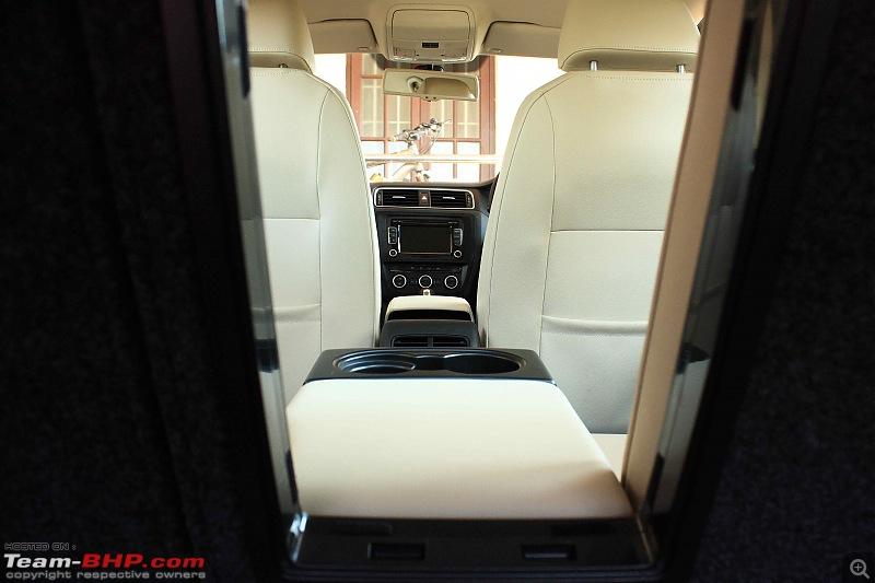 Platinum Grey VW Jetta 2.0 TDI Highline DSG comes home EDIT: Sold!-view-boot.jpg
