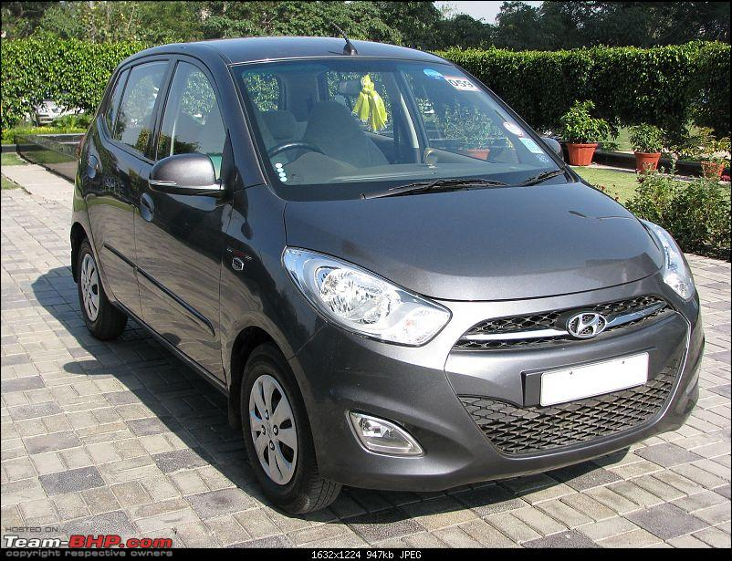 When heart rules over mind - My Hyundai Grand i10-img_1210.jpg