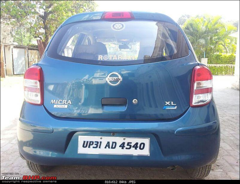 Nissan Micra Active XL: All about my blue baby-img20140403wa0006.jpg