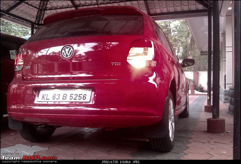 VW Polo GT TDI - My second chance-rear-fog-1.jpg