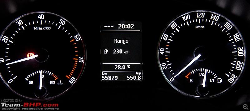 Yet another Skoda Laura 1.8 TSi on Team-BHP. EDIT : Now with 300 BHP on tap!-_dsm9830.jpg