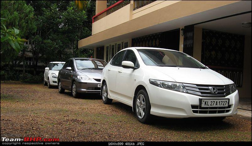 Honda City, 4th generation i-Vtec - Our 3rd Honda City in 10 years-picture-495.jpg
