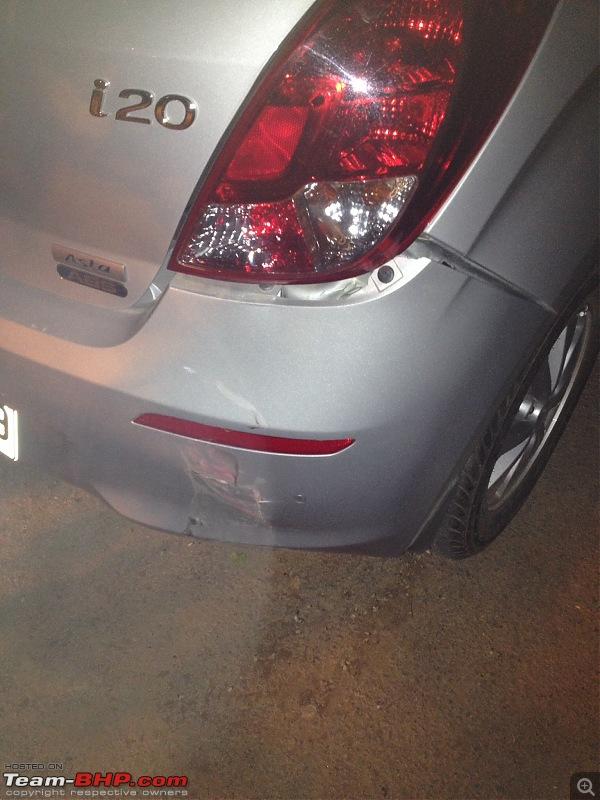 Hyundai i20: The 'right' car for one's senior folk. My reasoning & choice-image.jpg