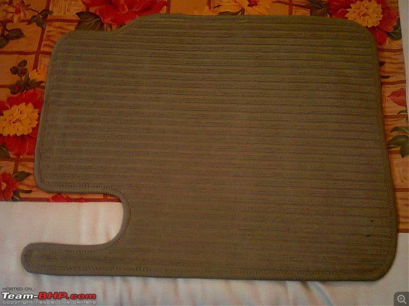 Honda City i-Vtec 1.5L with K&N, Nitto SS Exhaust, LEDs & Rockford Fosgate speakers-photo0719.jpg