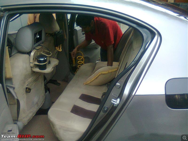 Honda City i-Vtec 1.5L with K&N, Nitto SS Exhaust, LEDs & Rockford Fosgate speakers-photo0773.jpg