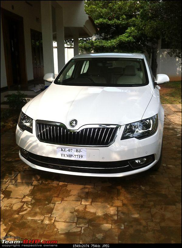 Driven: 2nd-gen Skoda Superb (2014)-img_4711.jpg