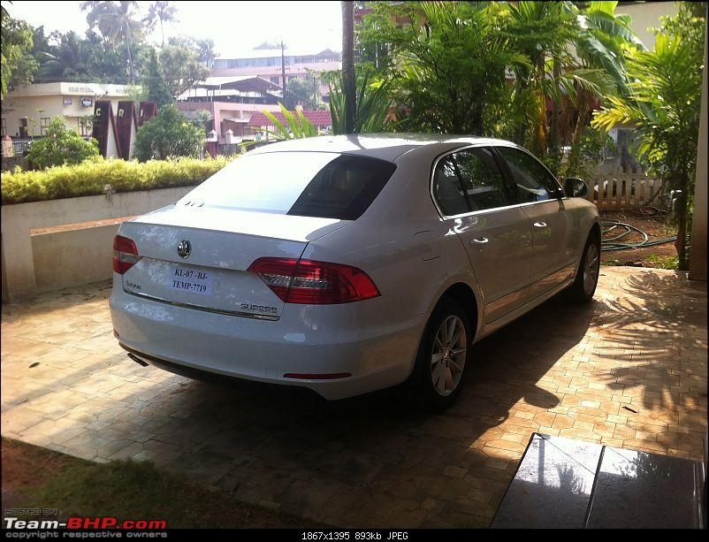 Driven: 2nd-gen Skoda Superb (2014)-img_4718.jpg