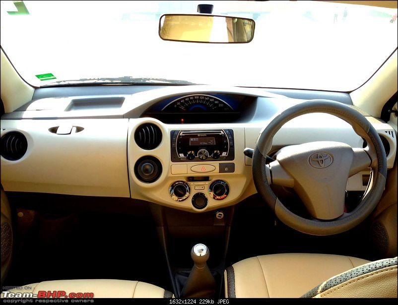 Letty - My Toyota Etios G Xclusive Edition-dual-tone-interiors-50.jpg