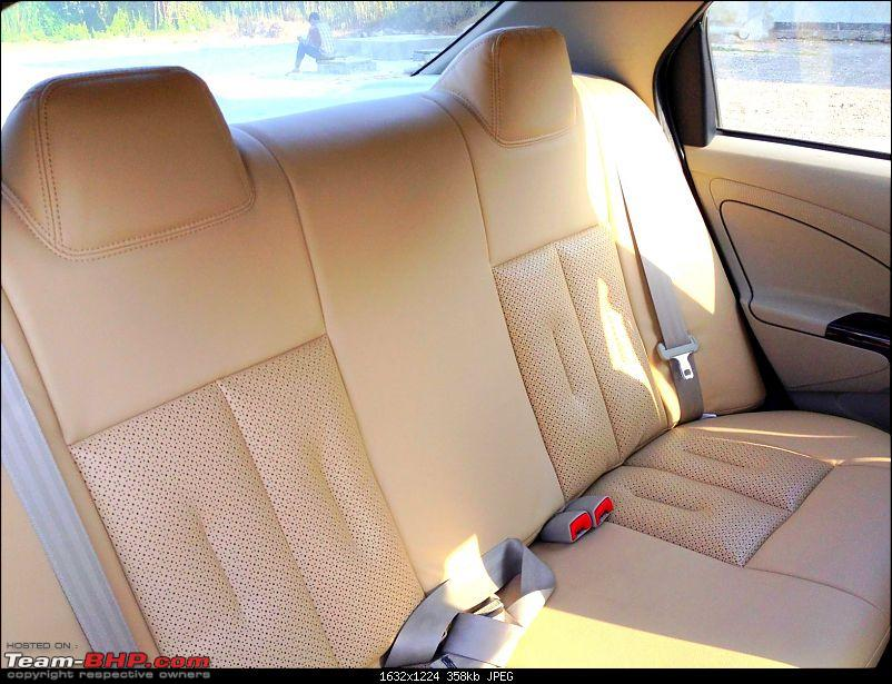 Letty - My Toyota Etios G Xclusive Edition-rear-seats-50-original-resolution.jpg
