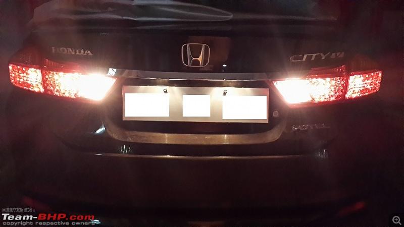 2014 Honda City VMT i-DTEC - The Golden Brown Royal Eminence. EDIT: Now sold!-20140418_194844_2.jpg